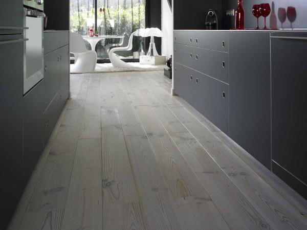 15027520 002 15 120 2000mm 1. Black Bedroom Furniture Sets. Home Design Ideas